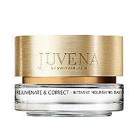 Juvena Rejuvenate und Correct - Intensive Nourishing Day Cream, 50 ml - Intensive Nourishing Day Cream