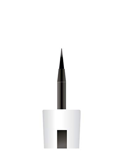 Maybelline New York Master Ink Eyeliner Liquido, Finish Matte