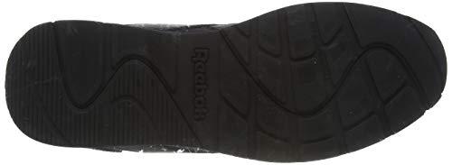 Zoom IMG-3 reebok royal glide v53955 scarpe