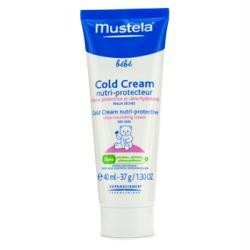 MUSTELA COLD CREAM ENFANT TUBE 40ML