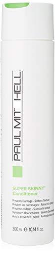 Paul Mitchell Super Skinny Haar-Spülung,1er Pack (1 x 300 ml)