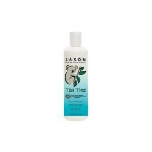 jason-natural-products-shampoo-tea-tree-oil-therapy-by-jason-natural