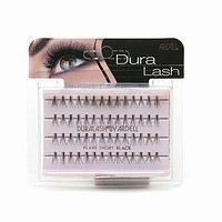 Ardell Duralash Flare Short Black (56 Lashes) by Ardell