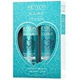 REVLON - Equave Haarpflege-Doppelpack, 250 ml Hydro-Shampoo / 200 ml Conditioner