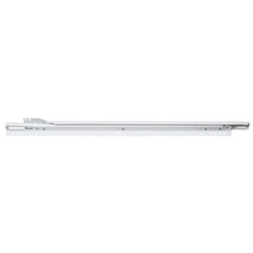 Liberty D68820C-W-TS 20-Inch Bottom Mount Drawer Slide by Liberty -