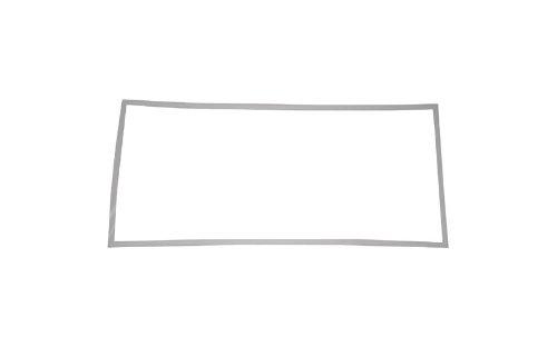 liebherr-fridge-door-magnetic-seal-7111096