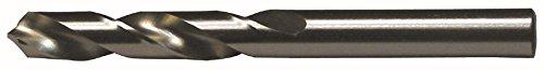 16 Split Point Drill Bit (Viking Bohrer und Werkzeug 52680#16 Typ 260-TW Heavy Duty 135 Grad Split Point Bright Finish Screw Machine Drill Bit (12 Stück))