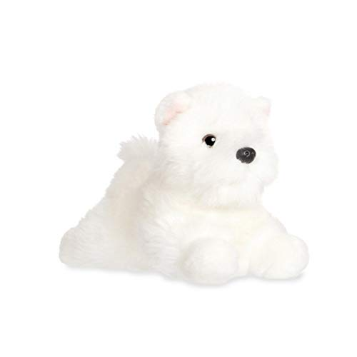 Keel Toys Juguete Suave SD2548, Color Blanco