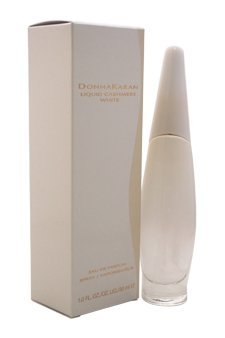 Donna Karan Donna karan liquid cashmere white eau de parfum 30 ml