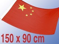 paesi-bandiera-rpc-150-x-90-cm-in-nylon-resistente-agli-strappi