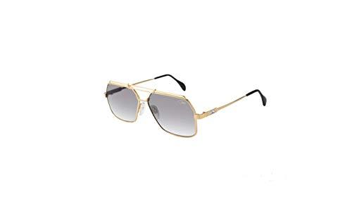33e6dd8fa5c Cazal eyewear the best Amazon price in SaveMoney.es
