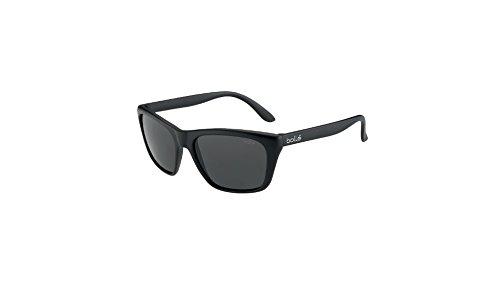 Bollé Kinder Sonnenbrille Jordan Black