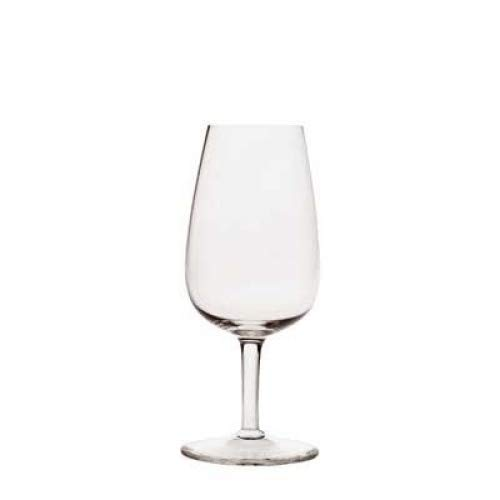 Article licence officielle iNAO degustationsglas