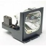 Optoma Replacement lamp for EX612; EX615; EH1020; HD20; HD200X model projectors