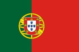 Portugal Fahne flag, Portugiesisch, 150 x 90 cm, Stoff 100% polyester Neuware