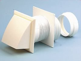 cooker-hood-tumble-dryer-vent-kit-4-202wh-s-c-cowl-by-best-price-square