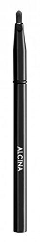 Alcina Lippenpinsel Für einen präzisen Farbauftrag & Konturierung der LIppen