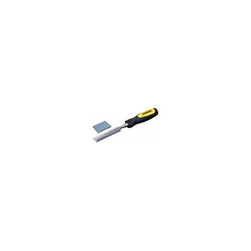 Outifrance - Ciseaux à bois manche bi-matière 15 mm Outifrance
