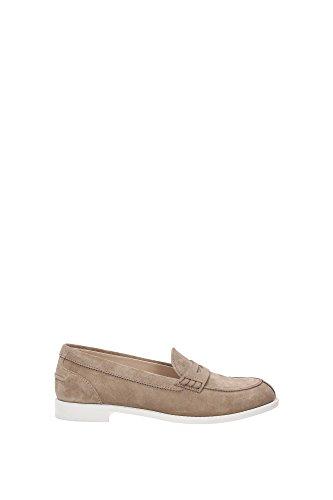 loafers-tods-women-suede-beige-xxw0vk0l100re0c820-beige-7uk