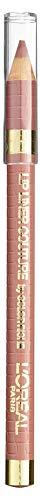 L'oréal paris color riche matita labbra, 630 cafe de flore