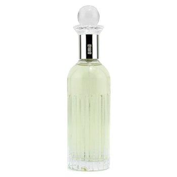 Elizabeth Arden Splendor EDP Spray 125ml/4.2oz (Elizabeth Von Arden Splendor)