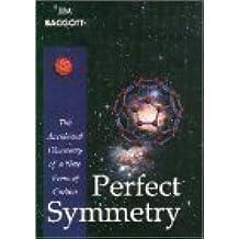 Perfect Symmetry: Accidental Discovery of Buckminsterfullerene by J. E. Baggott (1996-03-01)