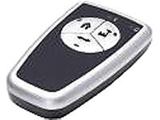 Tomtom - 9KG0.002.00 Télécommande Noir, Argent (Produit Import) (B003F0ZVUQ) | Amazon Products