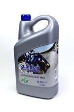 rock-oil-guardian-motorcycle-4-litre