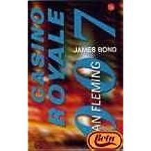 Casino royale - 007 james bond -
