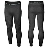 CCM 7148 PERFORM - Pantalón interior (talla XXL), color negro