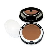 Veana Mineral Foundation - Caramel Deluxe
