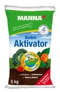 manna-boden-aktivator-25-kg-bodenaktivator-naturdunger
