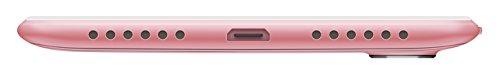 [Get Discount ] Redmi Y2 (Rose Gold, 3GB RAM, 32GB Storage) 21byU9E3vdL