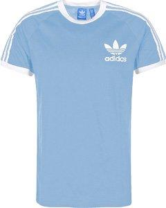 adidas-mens-clfn-t-shirt-blue-azusen-large