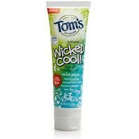 toms-of-maine-tthpaste-wicked-cool-twee-42-oz-by-toms-of-maine