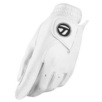 TaylorMade N6403119 Guantes Golf