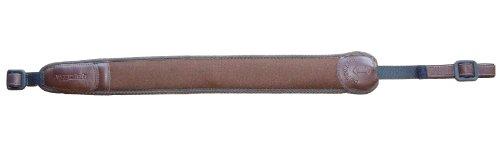 Niggeloh Gewehrgurt Automatic, braun, 101100026 -