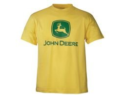 john-deere-basic-t-shirt-jaune-s