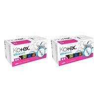 informatica-kotex-ultra-sorb-mini-2x32-pieces