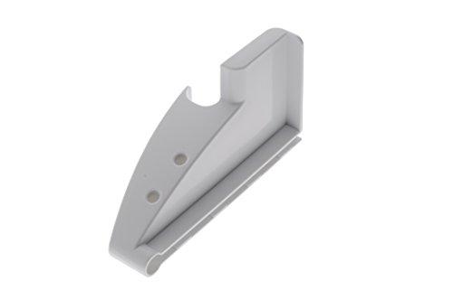 soporte-lateral-izquierdo-botellero-frigorifico-liebherr-743021000