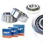 SKF 30206 J2/Q Radialrollenlager, konisch
