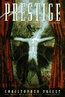 The Prestige descarga pdf epub mobi fb2