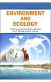 Environment and Ecology (U.P. Technical University, Lucknow)