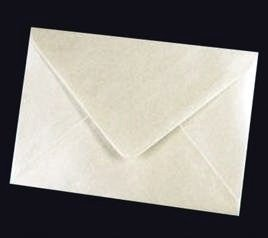 c6-a6-premium-ivory-oyster-white-pearlescent-envelopes-by-mad-as-a-crafter-50