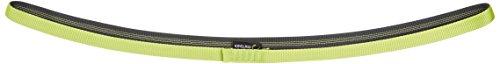 Edelrid Schlinge Tubular Sling, Slate/Oasis, 60 cm, 715650606270