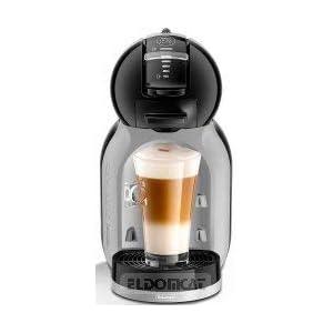 Delonghi EDG155.BG MINI ME + 32 CAPS Macchina da espresso