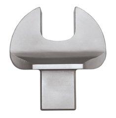Egamaster - Cabeza fija llave dinamometrica 38mm