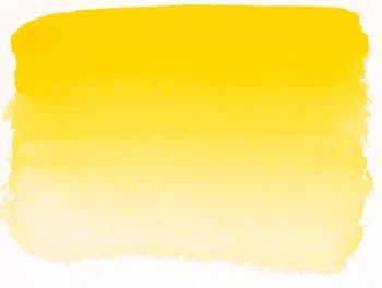 (Sennelier Aquarellfarben 1/2 Näpfchen S1 - Primary Lichter (574))