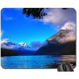 lake-gunn-mouse-pad-mousepad-lakes-mouse-pad