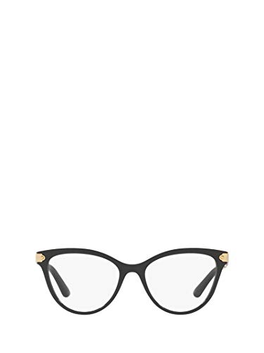 Dolce E Gabbana Damen Dg5042501 Schwarz Acetat Brille